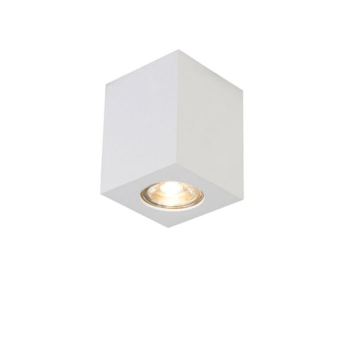 Design-spot-white---Quba-2