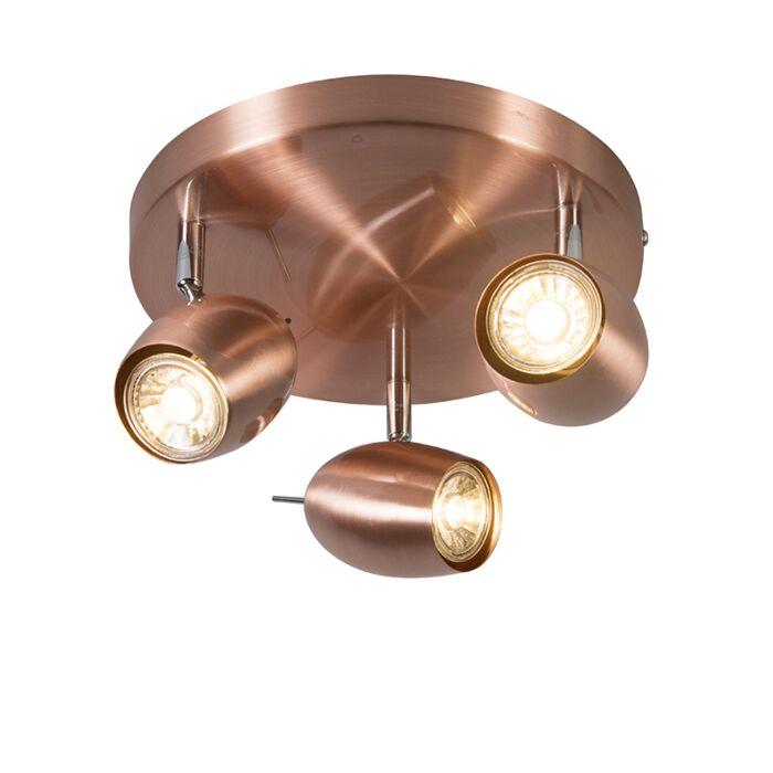 Design-spot-copper-round---Egg-3