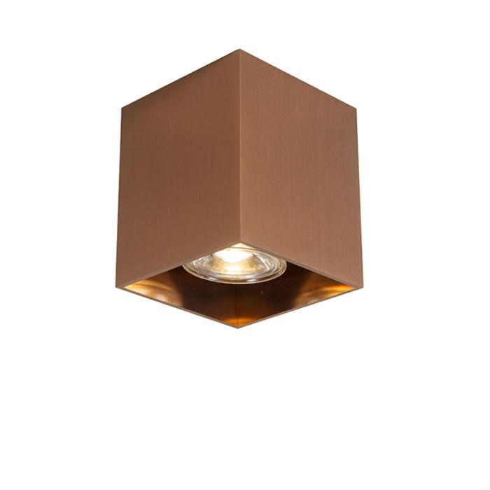 Spotlight-Qubo-1-Copper