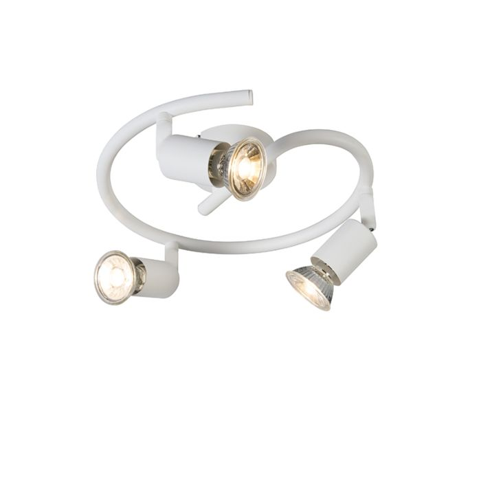 Modern-spot-white-curl---Jeany-3