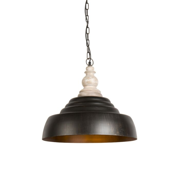 Pendant-Lamp-Trina-Rust-Brown