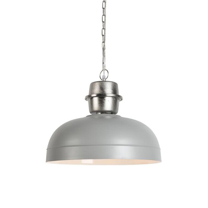 Pendant-Lamp-Sani-Grey