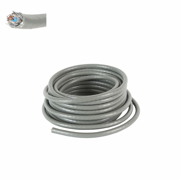Ground-Cable-Roll-VO-XMvKas-Eca-2x2.5-MM2---10-Meters
