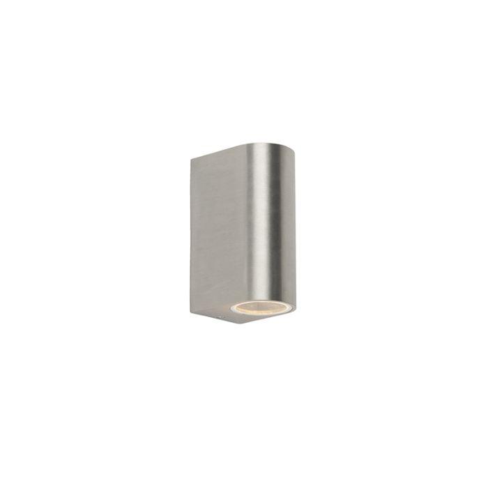 Modern-wall-lamp-aluminum-IP44---Ben-2