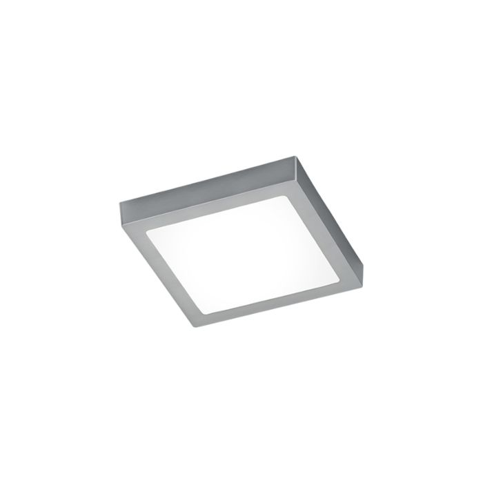 Modern-Square-Ceiling-Lamp-Steel-incl.-LED---Boy