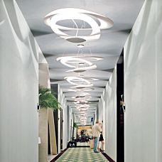 Design-hanging-lamp-white-69-cm---Pirce-Mini-Suspension
