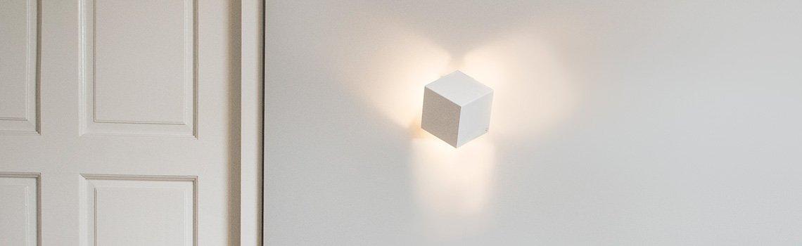 Smart LED lighting